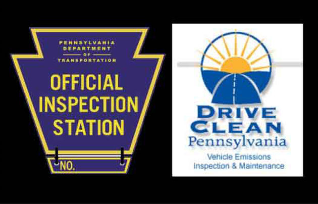 Pa State Inspection >> Pa Inspection Emissions Testing Paul S Motor Car Service