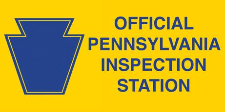 Pa State Inspection >> Pa State Inspection Station Small 1 Paul S Motor Car Service